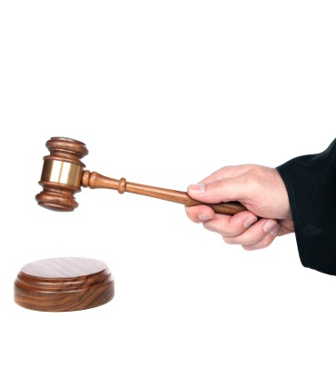 judge-and-gavel-P6976RD